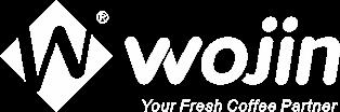 Wojin Logo