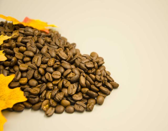 coffee-valve-coffee-cherry