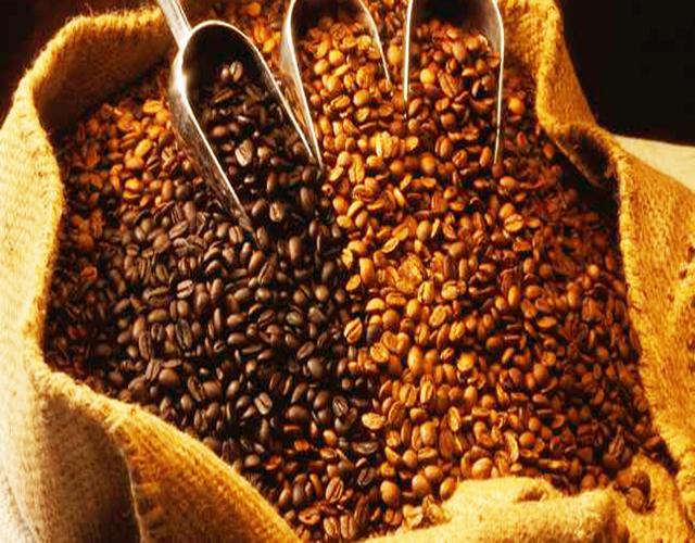 Coffee Valve Coffee Freshness