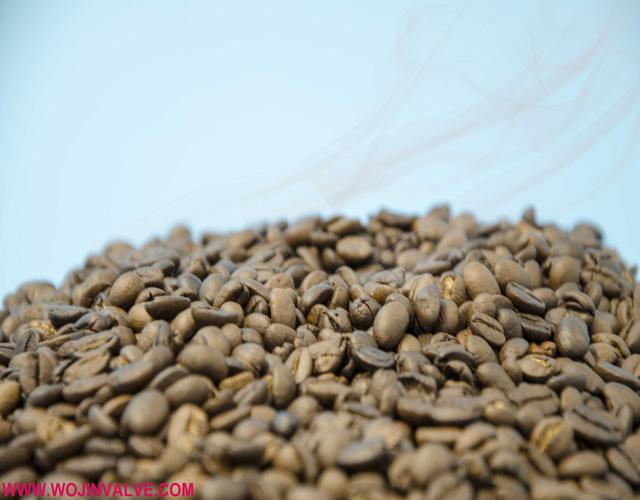 coffee valve coffee grounds creative uses