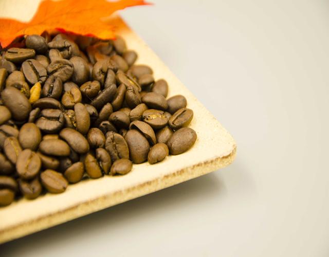 coffee valve coffee packaging material