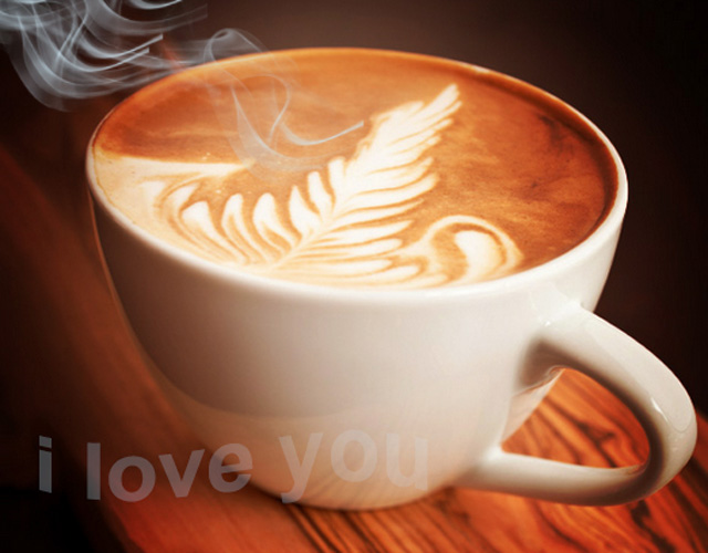 coffee valve espresso machine