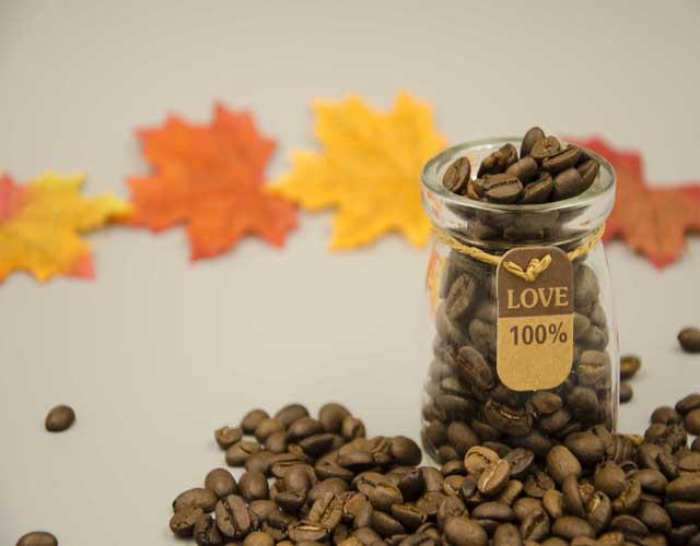 Coffee Valve Heaven Entrepreneur