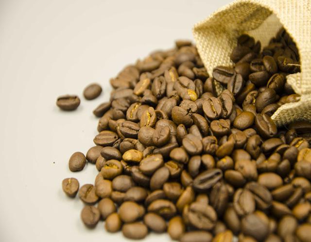 coffee valve make skin black