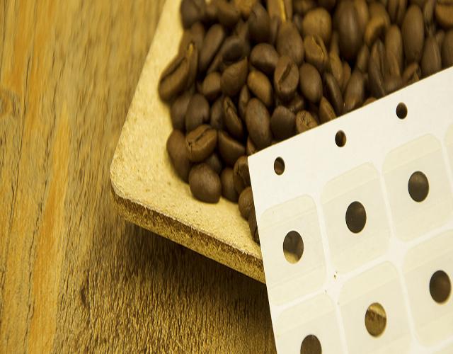 Coffee Valve Say Coffee one