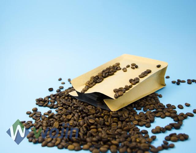 coffee valve the coffee spread