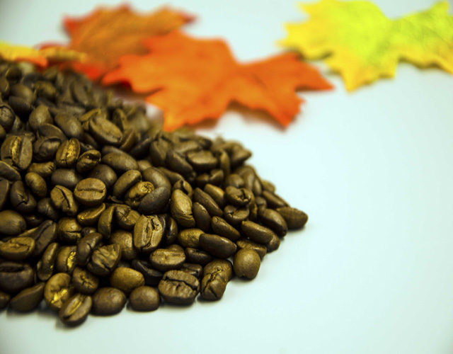 coffee valve yemen coffee