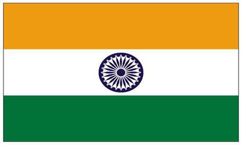 india client visit wojin coffee valve