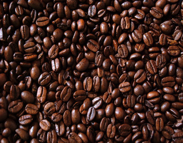 one way degassing valve kona coffee