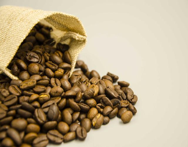 one way valve civet coffee