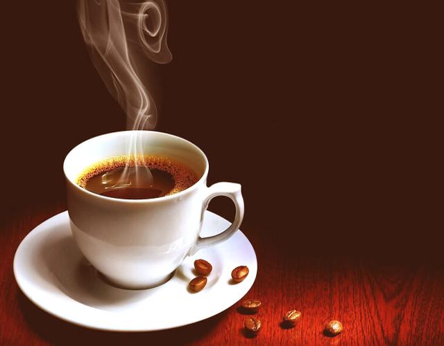 one way valve coffee cups