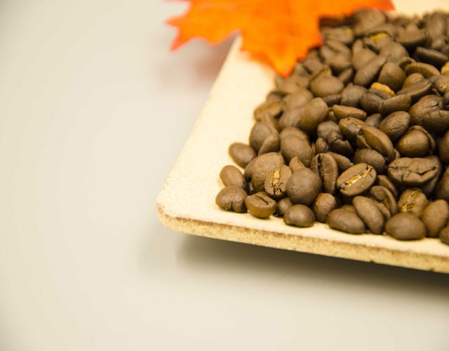 one way valve coffee packaging