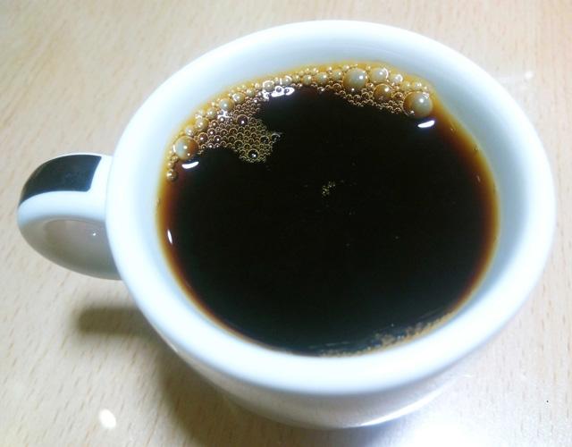 one way valve coffee quality altitude
