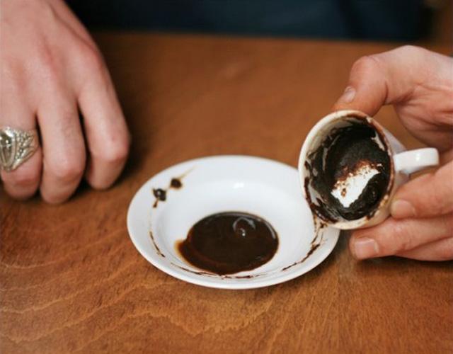 one-way-valve-coffee-role