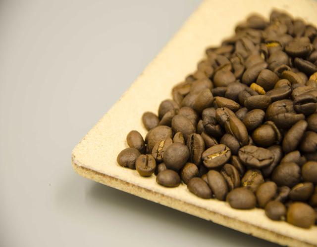one way valve coffee symbolize