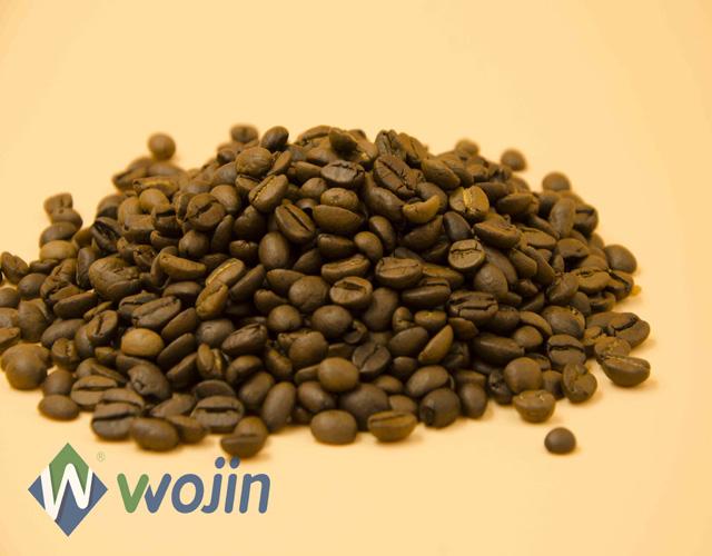 one-way-valve-enjoy-coffee-in-autumn