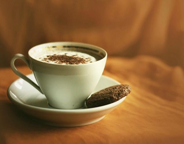 One Way Valve Italian Coffee one