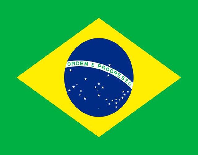 one way valve know brazilian coffee