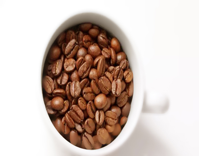 One Way Valve Morning Coffee