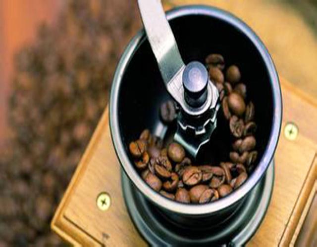 One Way Valve Smart Coffee Maker