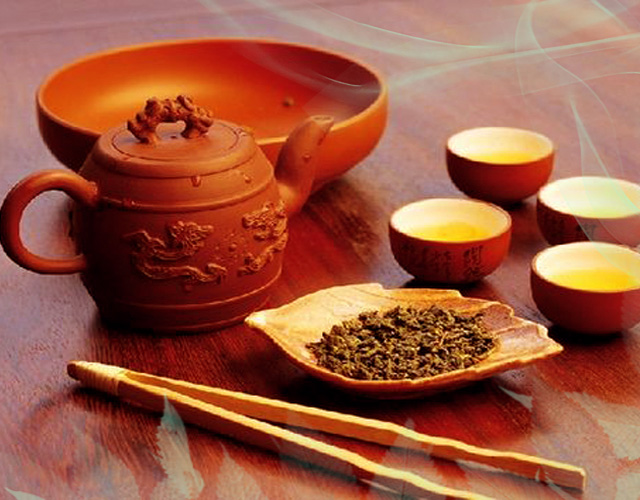 one-way-valve-will-coffee-replaces-tea