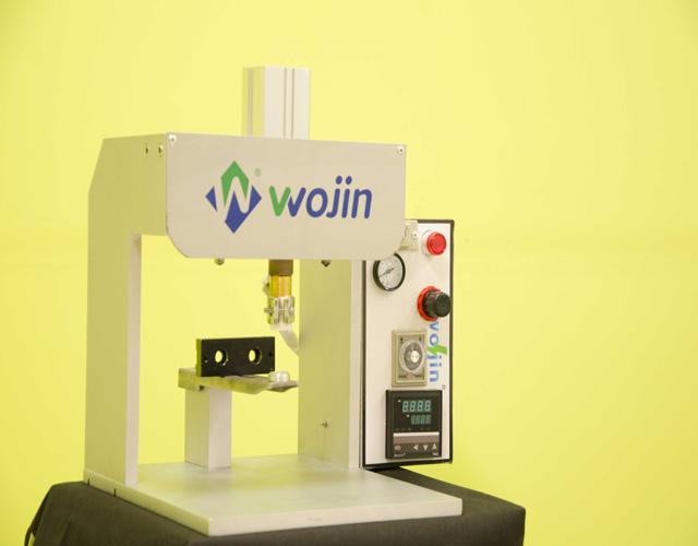 wojin one way valve applicator VM02 new edition