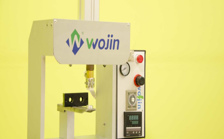 wojin one way valve applicator VM02 new edition